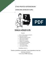 Makalah_etika_profesi_pendidikan.docx