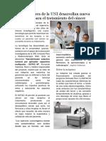 NOTICIA-Revista.docx
