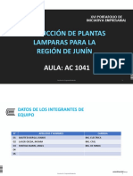 PLANTA-LAMPARA.pdf