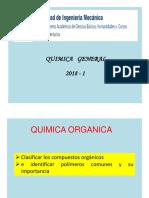 Uni 2018-1 Quimica General - 4 (1)
