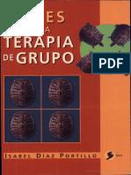 Diaz-Portillo-Bases-de-la-terapia-de-grupo-inc.pdf