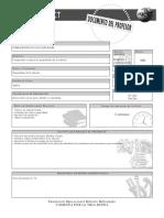 operación con los naturales.pdf