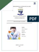 Inf Bioquimica 2018 (Autoguardado).docx
