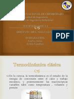diapositiva-consula-06