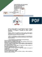 Plastinsa s.a Barbara Calero