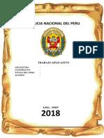 MONOGRAFIA Decreto Grados y Titulos Pnp.2 Doc