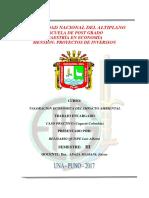 Belizario Quispe Luis Alberto Taller 1