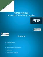 firma digital.pdf