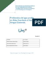 proyecto-de-investigacion-agua-potable.docx