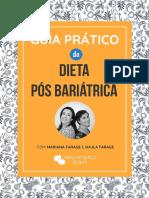 eBook - Guia Prático (Versão 3 - 25jul)