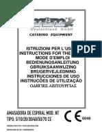 Amasadora espiral instrucciones para el uso.pdf