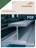 SlimFloor_EN (1).pdf
