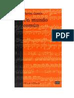 Garcés, Marina - Un Mundo Común.pdf