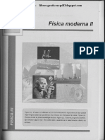 cap6 - Fisica Moderna II.pdf