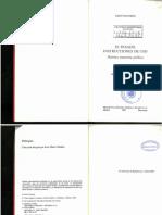 Traverso-enzo-el-pasado-instrucciones-de-uso.pdf