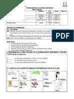 Prueba_ciencias_2° basico_Mayo