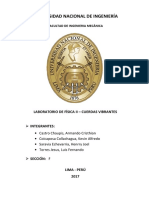 Informe-3cuerdas_(2)_(Autoguardado)[1]