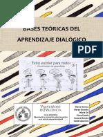 BASES TEORICAS PARA EL APRENDIZAJE DIALOGICO.pdf