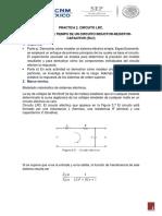 Practica Rlc, Control 2