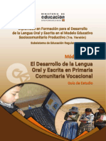 GUIA DE MAPEO.pdf