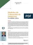 Lectura S5.pdf