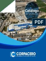 Catalogo Corpacero 2017_vers6