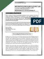 FCM Newsletter 2004_V2 (Apr-Jun 04)