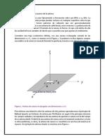 Características y Especificaciones de La Antena