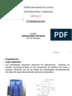 Cap5_Cristalizacion.pdf.pdf