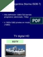 97881286.ISDB-T
