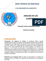 ANALISIS 1.ppt