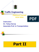 02-Traffic-Signals-Part-II.pdf