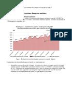 Situation Actuelle Du Secteur Bancaire Tunisien Et La Politique de La Banque Centrale