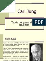 carl-jung-