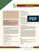 AV_Yanchama roja.pdf