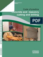 PCI -Precast Prestressed Concrete ; Parking Structures
