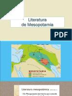 L mesopotámica..pptx