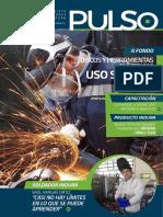 RevistaPULSOedicion26