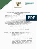PKPU 12 2017 UPLOAD.pdf