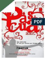 Materiales Pascua 2010.pdf