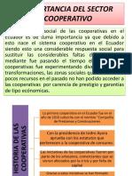 IMPORTANCIA-DEL-SECTOR-COOPERATIVO.pptx