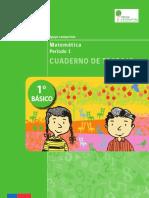 1BASICO-CUADERNO_DE_TRABAJO_MATEMATICA.pdf