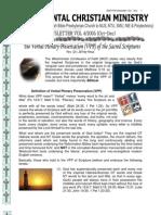 FCM Newsletter 2005_V4 (Oct-Dec 05)