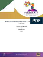 FormatoPonenciaEducatic2018 (1)