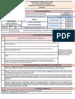 PEA Biolog. Cel  Molec - II revisión.xlsx