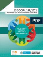 AJ-Conpes-147-DefinicionesTeoricas.pdf