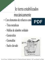 Tema Muros de contención_Parte IV.pdf