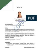 Jphv88.pdf