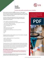 Analytical Chemistry (English)