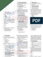BANCO ENAM PEDIATRIA-NEONATO-INFECTO-ENDOCRINO CON CLAVES.pdf